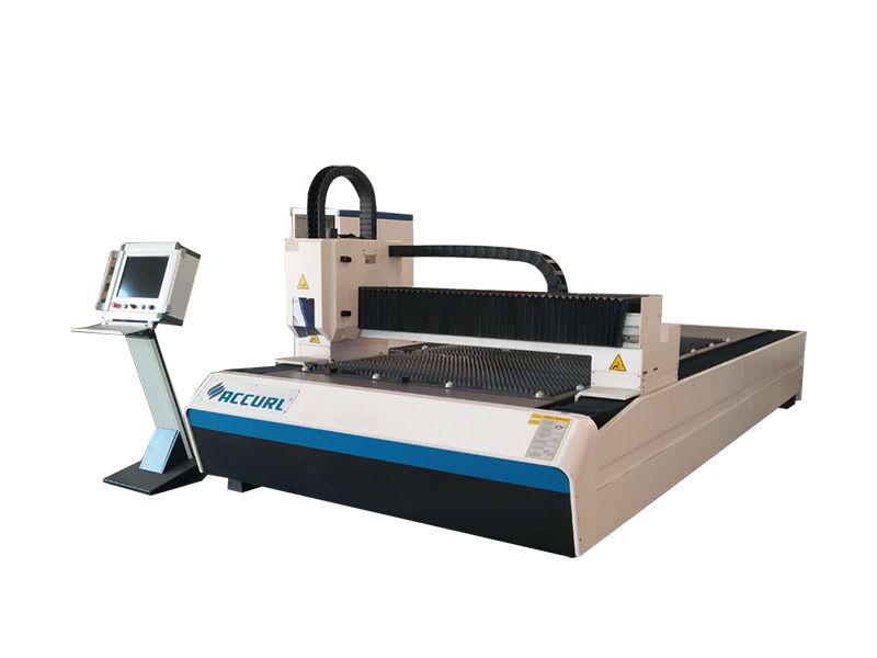 beli pemotong laser