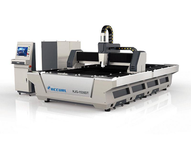 mesin pemotong laser china