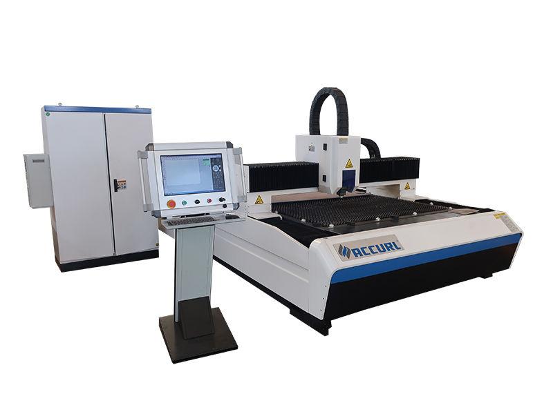 harga mesin pemotong laser cnc
