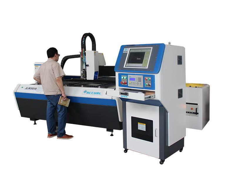 pemotong tiub laser cnc