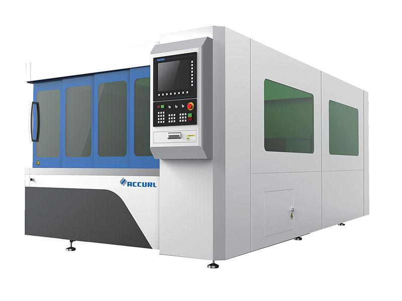 jenama mesin pemotong laser