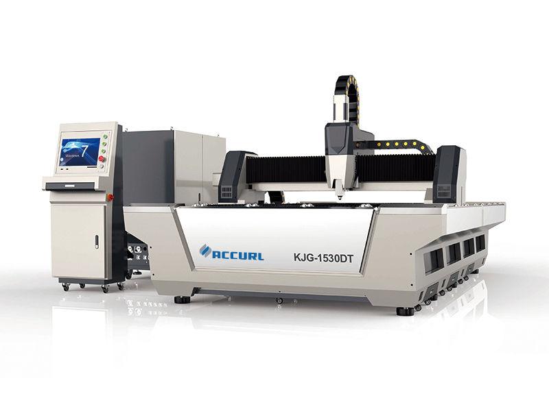 mesin pemotong laser untuk harga jualan
