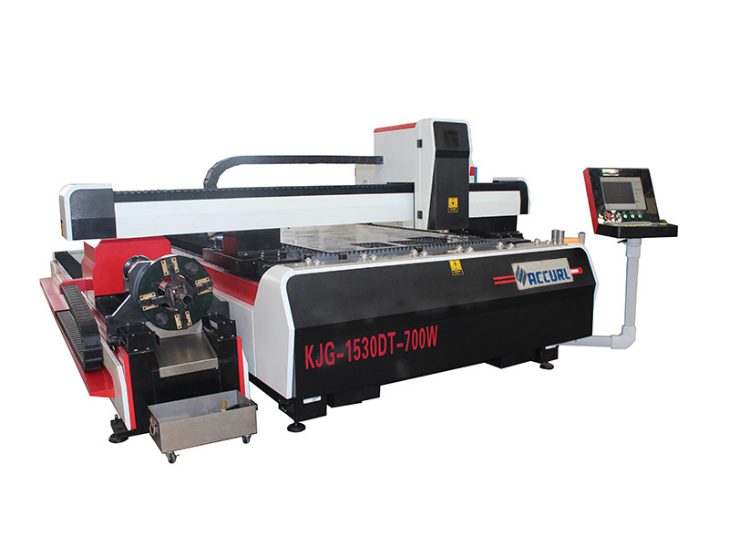 harga mesin pemotong laser