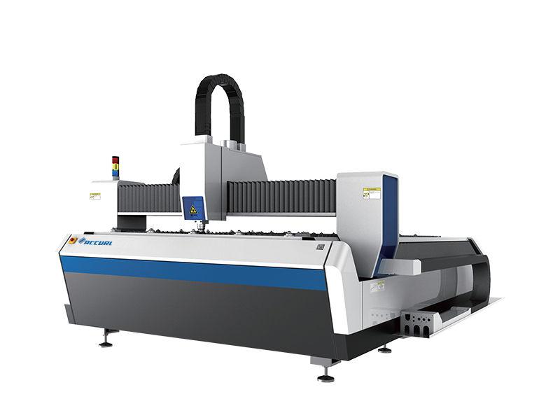produk mesin pemotong laser