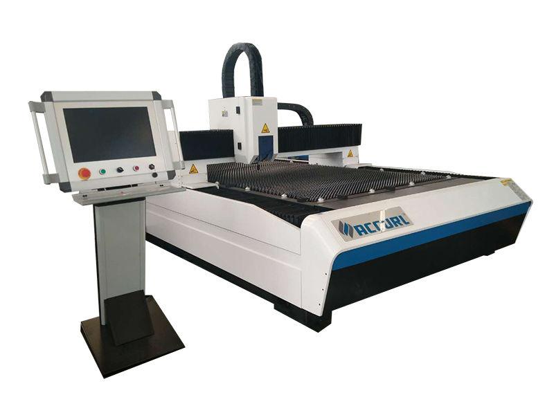 pembekal mesin pemotong laser