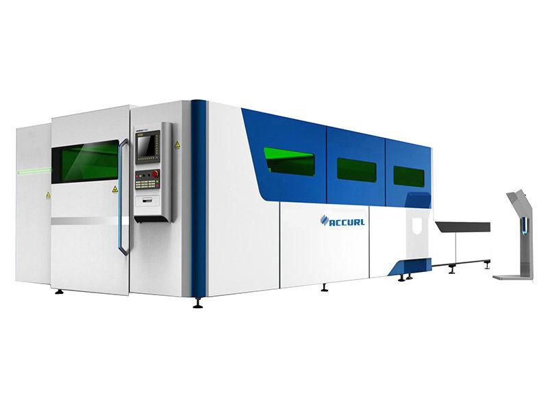 mesin pemotong laser usa