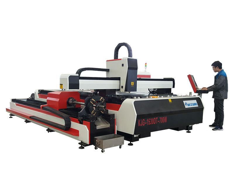 video mesin pemotong laser