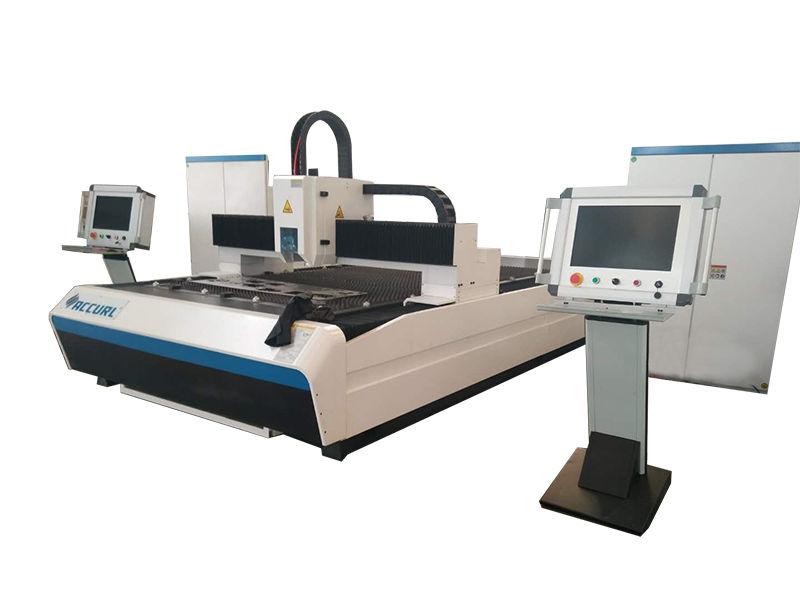 mesin pemotong logam laser untuk dijual