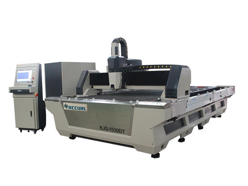 pemotong laser kos rendah