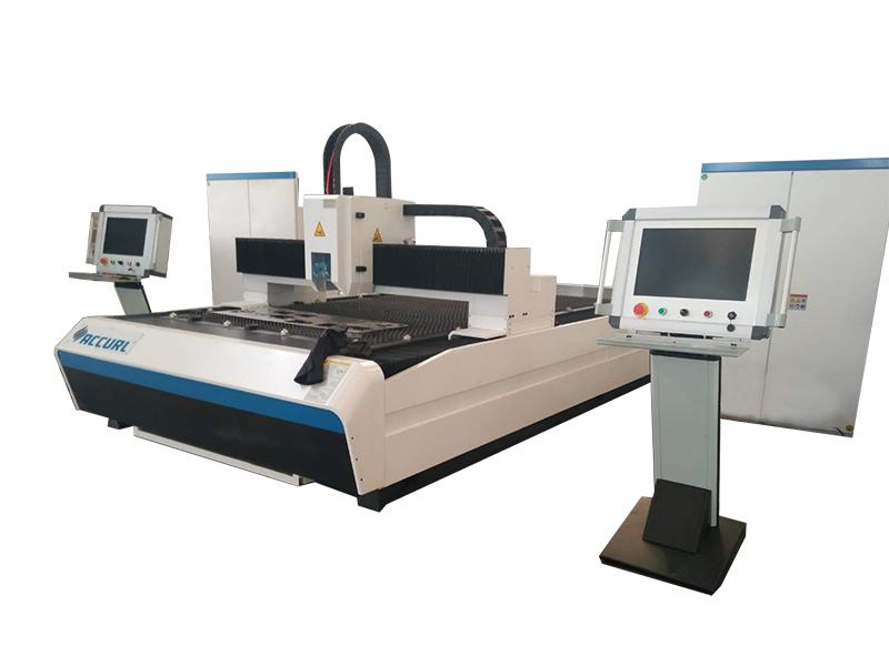mesin pemotong tiub logam