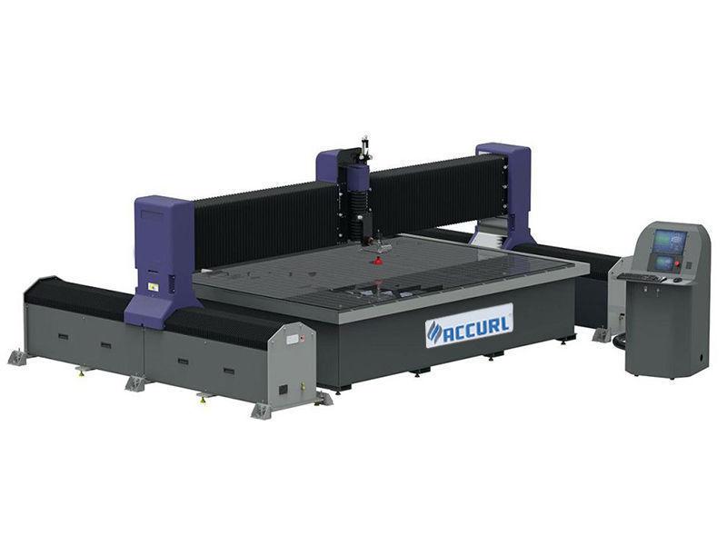 mini cnc plasma cutting machine