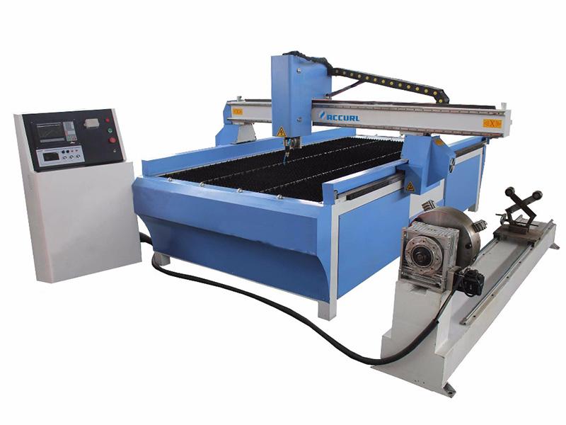 mesin pemotong pelana paip