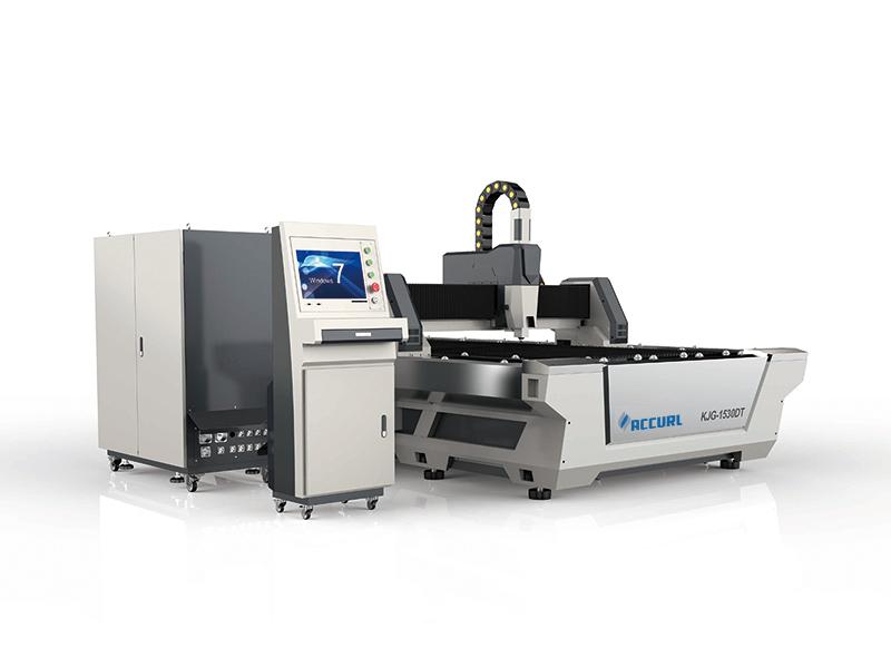 harga mesin pemotong laser tiub