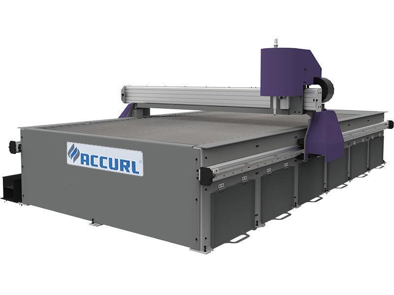 mesin pemotong plasma yang digunakan